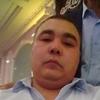 Бакытбек, 34, г.Тараз (Джамбул)
