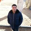 timur, 34, г.Ташауз