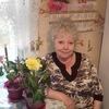 Светлана, 60, г.Емва
