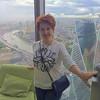 Татьяна, 59, г.Анапа