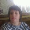 Hasibe, 25, г.Варна