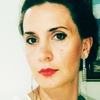 Julia, 40, г.Барселона