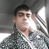 Артур, 31, г.Адыгейск