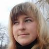 іна, 31, г.Переяслав-Хмельницкий