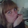 Лилия, 36, г.Лохвица