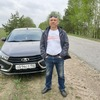 Анатолий, 52, г.Заволжье