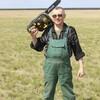 Олег, 57, г.Пугачев