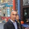 Hasan, 45, г.Анкара