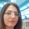 roza pinhasov, 38, г.Тель-Авив-Яффа