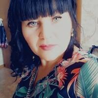 Жанна, 47 лет, Лев, Барнаул