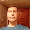 Владимир Кислин, 47, г.Вязники