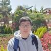 Ник, 28, г.Инчхон