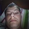 Коля Колпаков, 23, г.Кстово