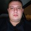 Евгений, 30, г.Верхняя Пышма