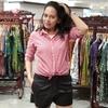 iraaaa, 41, г.Джакарта