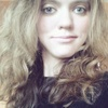 арина, 22, г.Кобрин