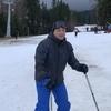 Alex, 38, г.Ганновер