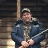 Евгений Бочкарев, 37, г.Горнозаводск