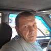 игорь, 53, г.Луганск