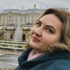 Юлия, 34, г.Куровское