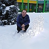 Вячеслав, 38, г.Губкин