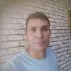 Алекс, 35, г.Салехард