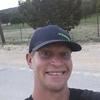 Lance, 31, г.Роли