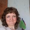 Наталья, 33, г.Медногорск