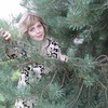 Марина, 33, г.Краснознаменск