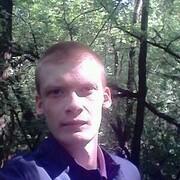 Андрей 32 Брянск