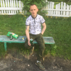 Сергей, 31, г.Фрязино