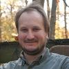 Dennis, 42, г.Остин