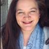 Anne, 31, г.Йоханнесбург