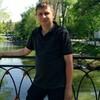 Антон, 30, г.Копейск