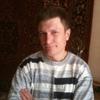 Николай, 45, г.Новомосковск