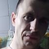 Алексей, 30, г.Украинка