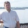 Сергей, 50, г.Петродворец