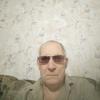Сергей, 63, г.Ленинск-Кузнецкий
