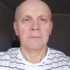 владимир, 67, г.Руза