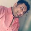 PRASHANT, 29, г.Ахмадабад