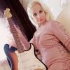 Кристина, 40, г.Тарту