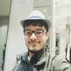 mustafa, 25, г.Измир