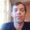 Павел, 34, г.Безенчук
