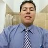 marco Antonio, 30, г.Тегусигальпа