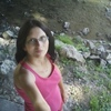 Кристя, 25, г.Сузун