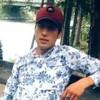 Толикжан, 30, г.Улан-Удэ
