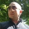 Дима, 33, г.Чернигов