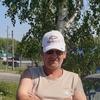 Сергей, 51, г.Серов