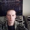 Андрей, 35, г.Новохоперск