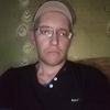 Юра, 34, г.Глазов